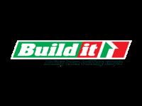 BUILDIT SAVEWAYS