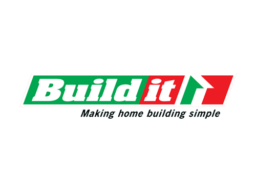 Buildit Saveways