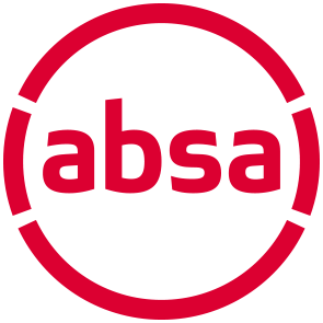 ABSA PRIVATE BANK