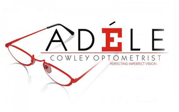 Adele Cowley Optometrists