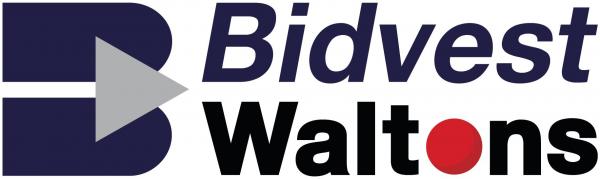 BIDVEST WALTONS