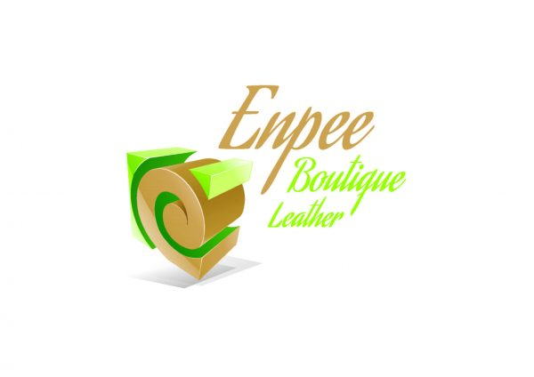 ENPEE BOUTIQUE & TAILORS
