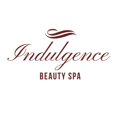 Indulgence beauty spa