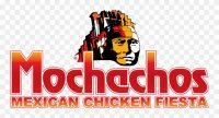MOCHACHOS WITBANK
