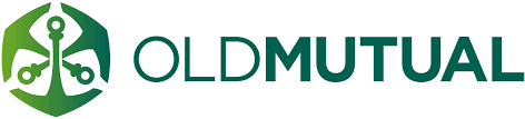 Old Mutual Finance (Pty)Ltd